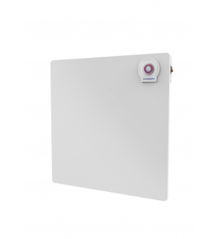 Eco Timer Wall Heater